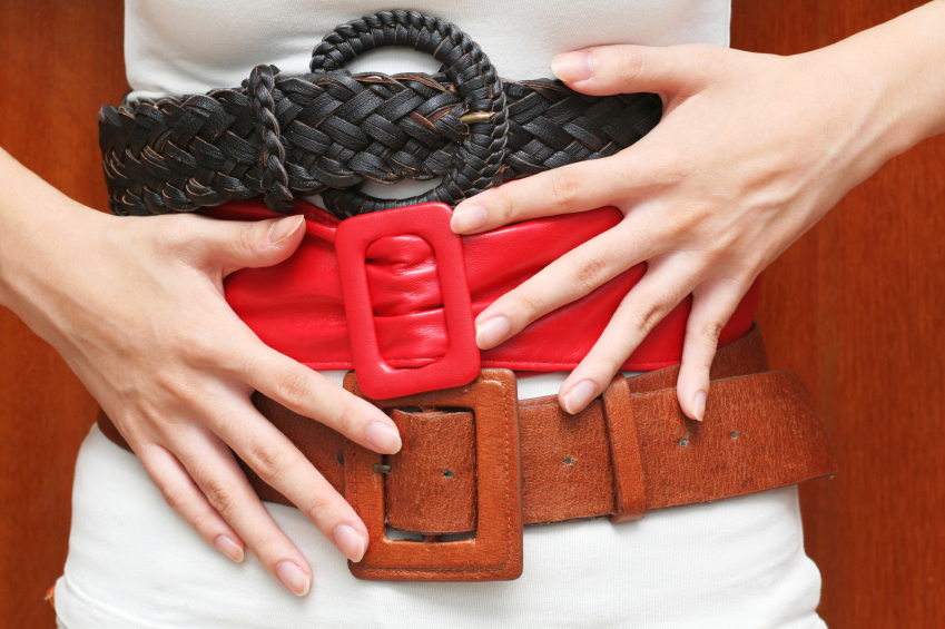 Image result for belts For Women